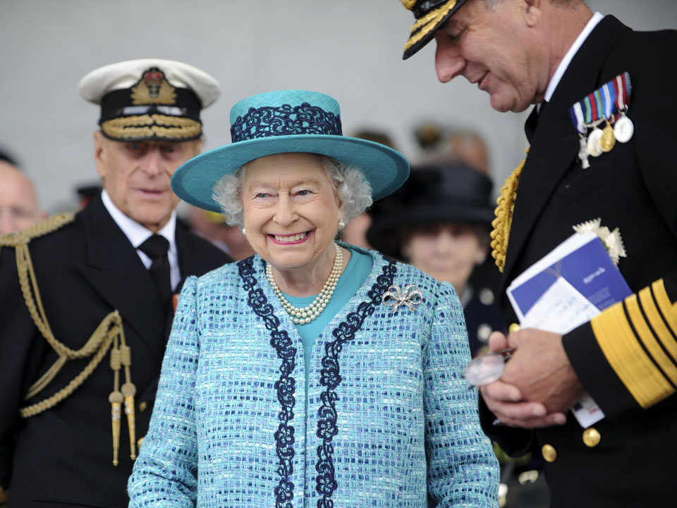 photo credit: Royal Navy Media Archive via photopin cc
