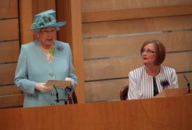 scottish parliament https://www.flickr.com/photos/scotparl/15242890237/