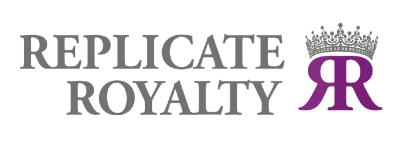 rr logo remake
