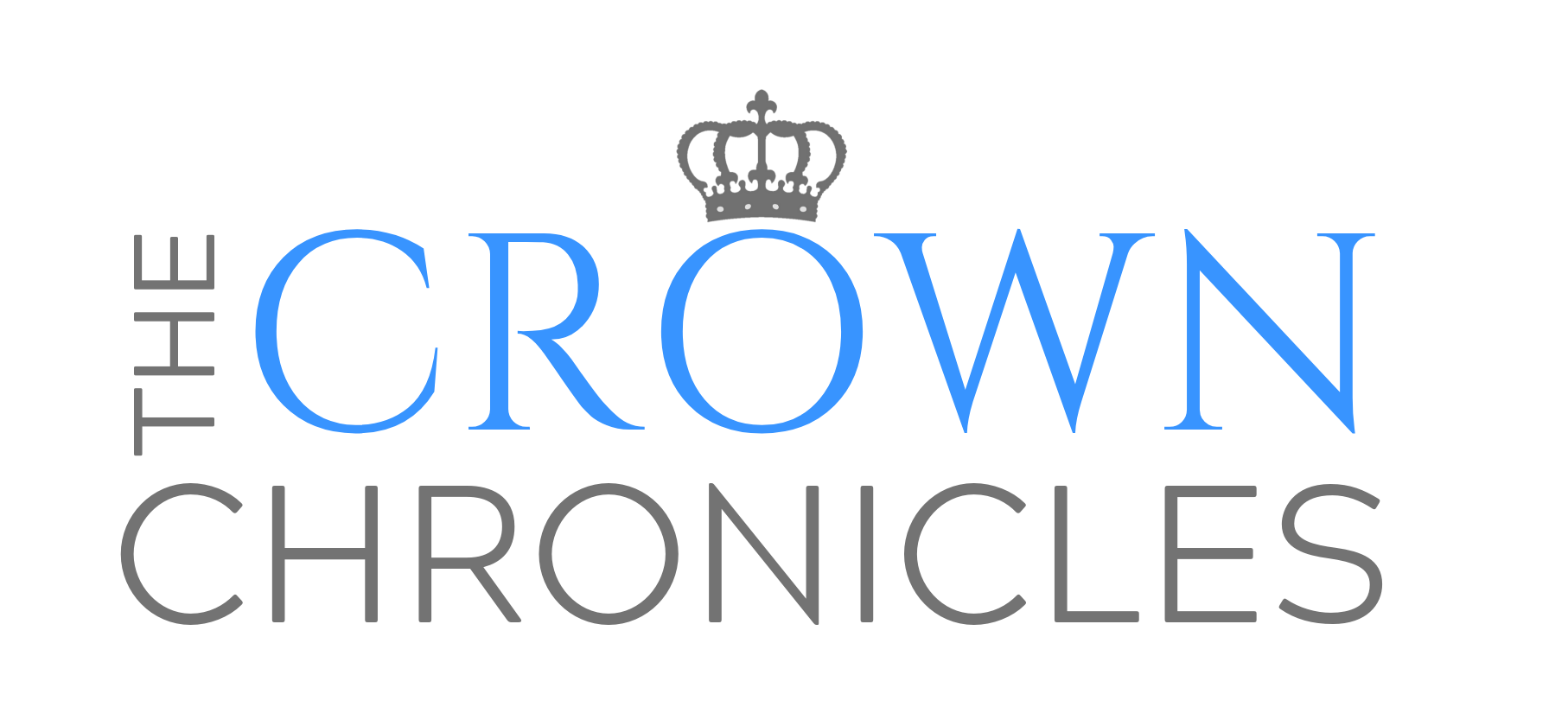 The Crown Chronicles